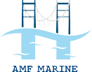 AMF Marine